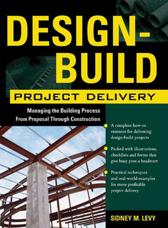 design build project Policies and procedures concerning design-build projects download this document (pdf) purpose this document has been prepared in order to comply with west virginia code §17-2d-2 allowing for 10 pilot projects over a three year period with an aggregate total of $150 million.