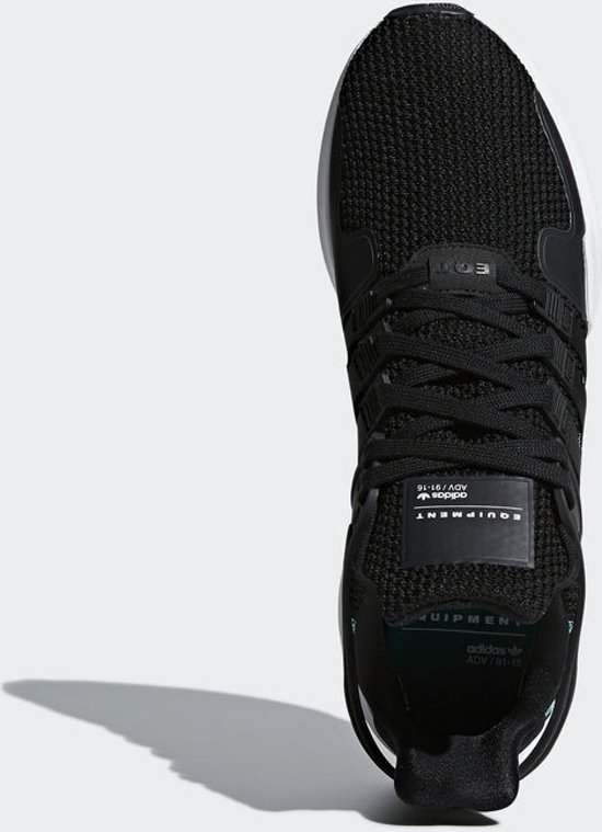 Support Eqt Adv Adidas white Heren Core Black Sneakers AFx55qBCOw