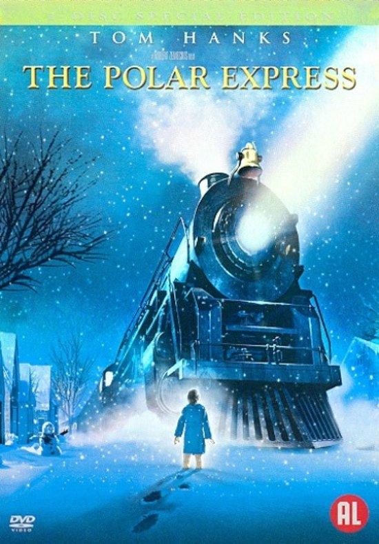 Polar Express (Special Edition)