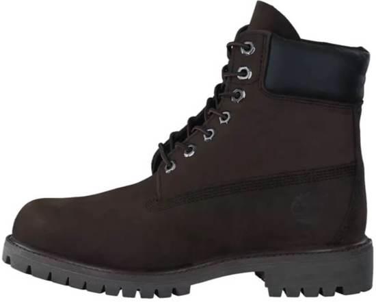 Maat 10001 Dark 6in Boot 5 Premium 43 Brown Timberland AqXTZYBwX