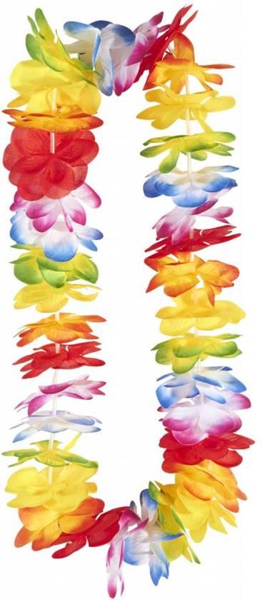 Hawaii Krans Bloemen
