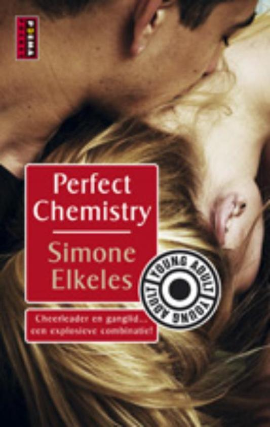 Perfect Chemistry By Simone Pdf