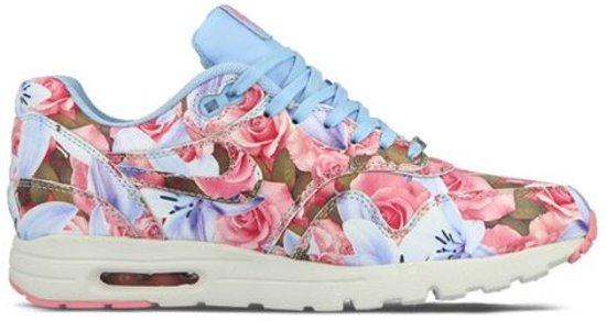 brand new c2faf f15e3 Nike Air Max 1 Ultra LOTC QS Floral City Collection Paris