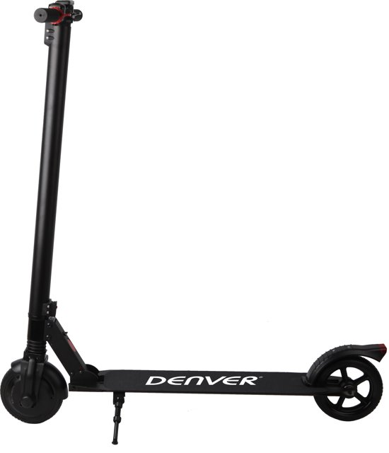 Denver - e-scooter SCO-65210