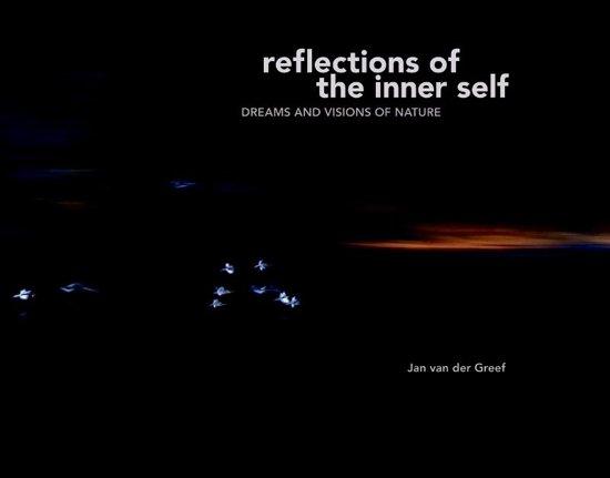 Afbeelding van Reflections of the inner self