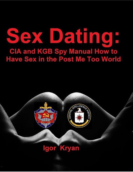 me voor je datinghuwelijk niet dating 5. bölüm izle koreantürk