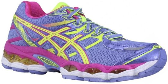 asics gel evate 3 heren
