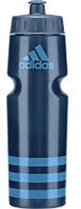 Adidas Bidon 0,75 Navy