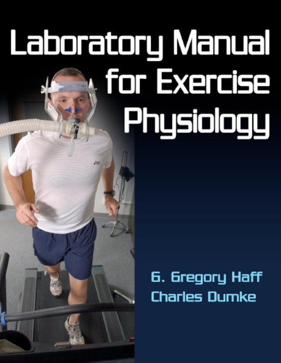 lab 1 discussion exercise physiology Advanced exercise physiology pep 6400 instructor: 1) lab: $15 to help cover results, discussion (includes conclusion), references.