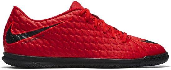 Rood Indoorschoenen Indoor Schoenen Ic 45 Phade Nike Hypervenomx 8wn0mNv