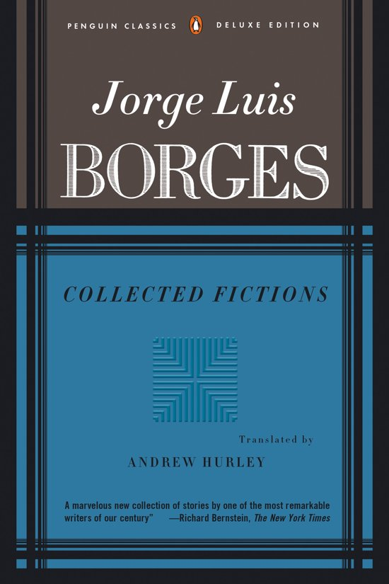 an analysis of the use of communal women in the fiction of jorge luis borges Start studying e316k authors learn vocabulary, terms, and more with flashcards, games, and other study tools.