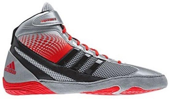   Adidas Response 3.1 Heren Worstelschoenen Maat 48 23