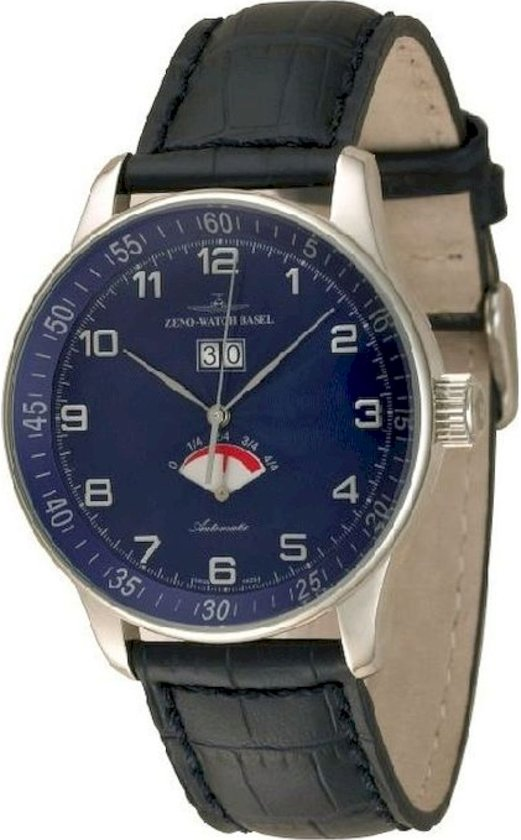Zeno-Watch Mod. P590-g4 - Horloge