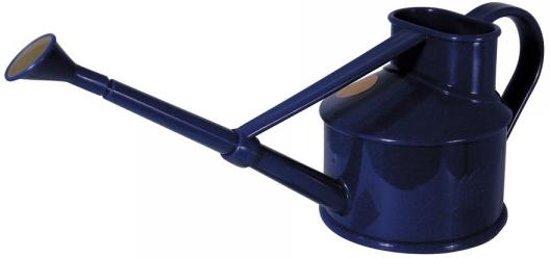Gieter Haws 0,7 l - blauw