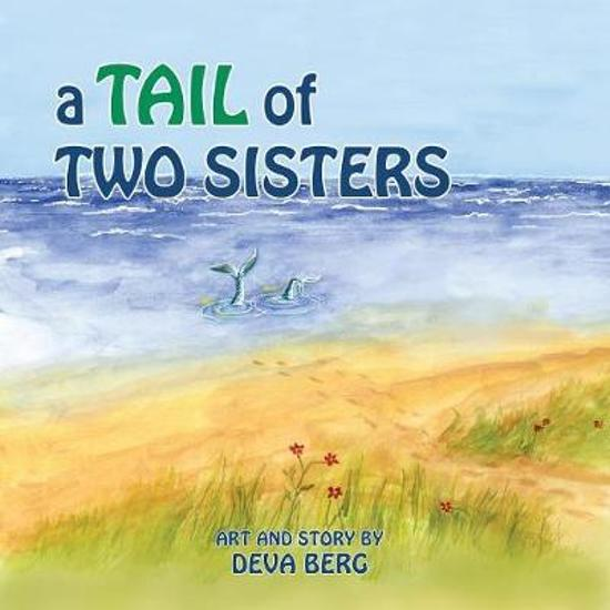 A Tail of Two Sisters