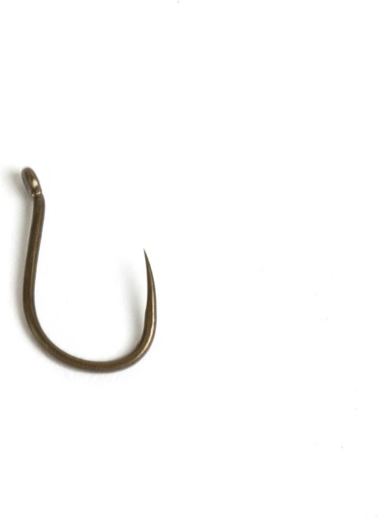 Guru Pellet Waggler Hook | Haakmaat 10