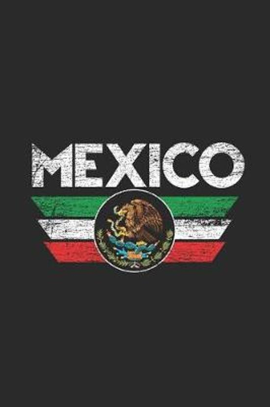 Mexico Wings