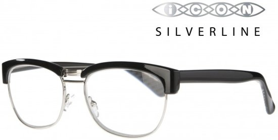 52a19867cb69a0 Icon Eyewear MCE723 Sean