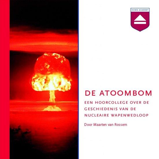 De Atoombom
