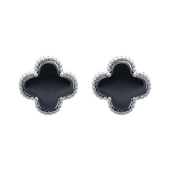 Viva by Tendenza | Black Clover