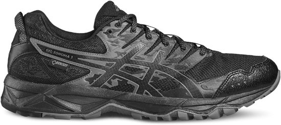 Asics Gel Bleu 3 Chaussures Sonoma Taille 40 Hommes Xu8Hy31FD4