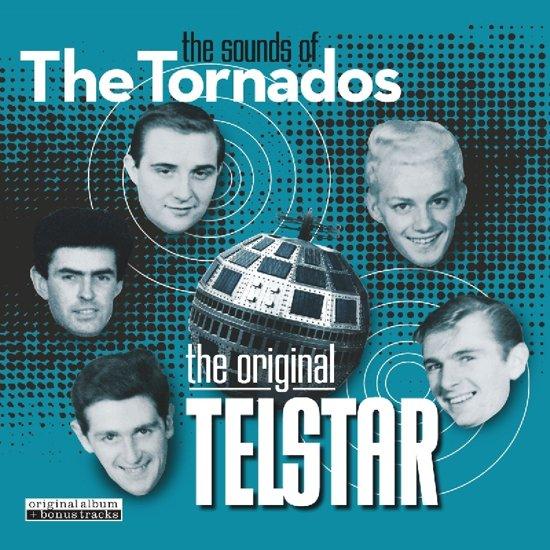 Original Telstar