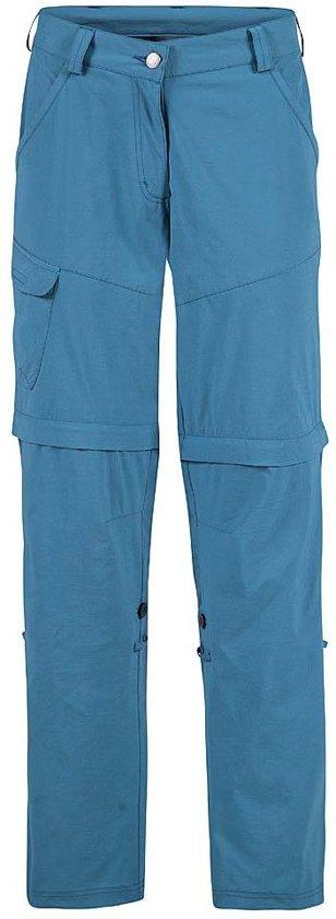 Zip off Pants Life line June Hhl Dames oWxdCBer