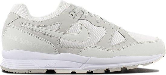 Nike Air Span II AH8047 100 Sneaker Sportschoenen Schoenen Summit White Maat EU 42 US 8.5