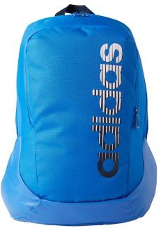 ec5469b6356 bol.com   adidas Backpack NeoPark - Unisex