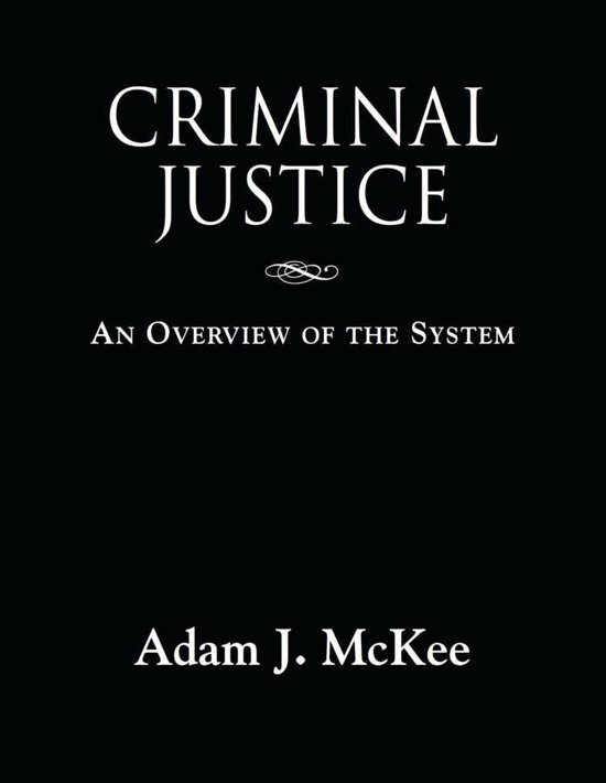 overview of the criminal justice system Overview of the juvenile justice system in texas often, people think of the juvenile system as a penal system similar to that of adults, but for children.