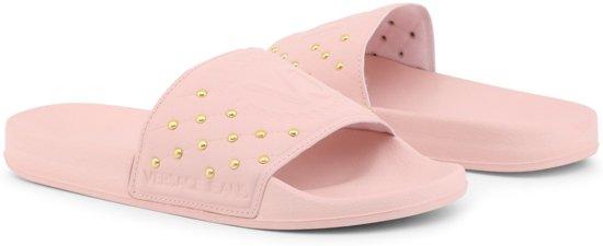 Sandal Versace Jeans Linea Fondo Sea Collection Dis 4