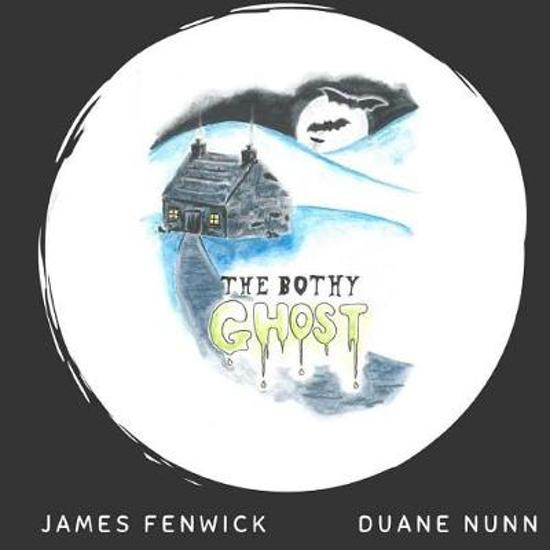 The Bothy Ghost