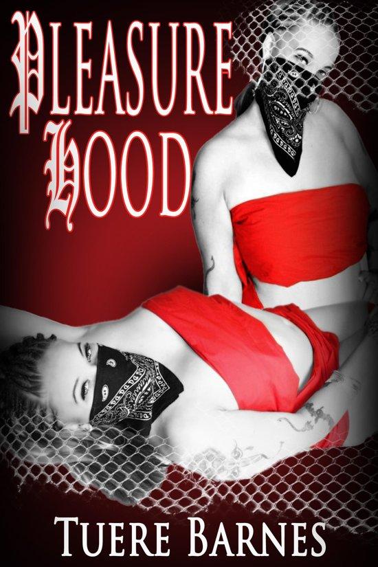 Pleasure Hood