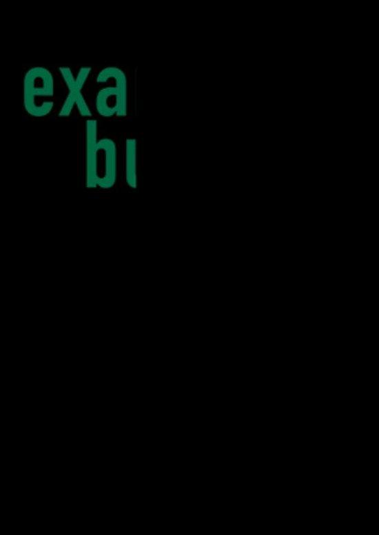 Boek cover Examenbundel vwo Aardrijkskunde 2019/2020 van H.J.C. Kasbergen (Paperback)