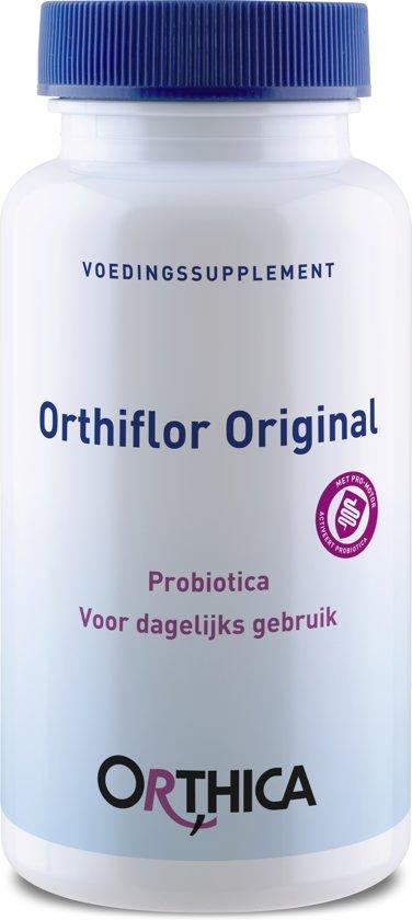 Orthiflor Original Orthica