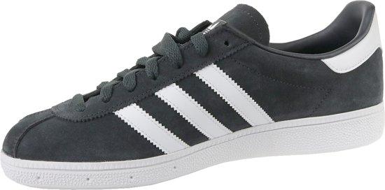 Munchen Grijs Adidas Eu 46 Sneakers Mannen Cq2322 Maat twzxdzAq