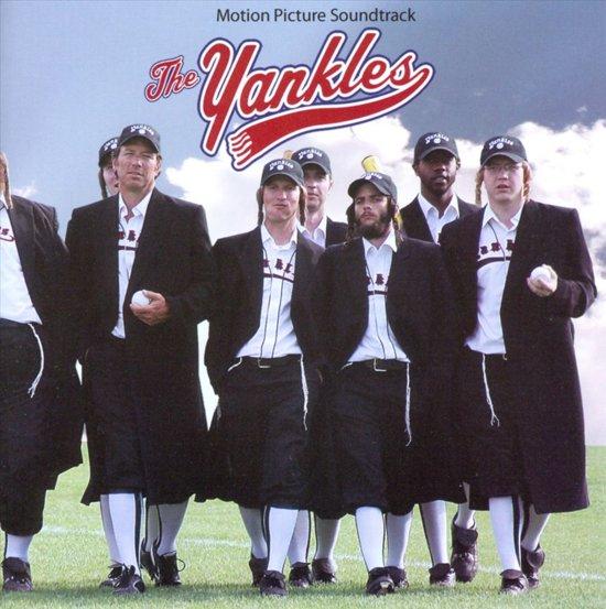 Yankles