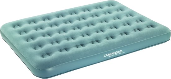Campingaz Quickbed Luchtbed Double