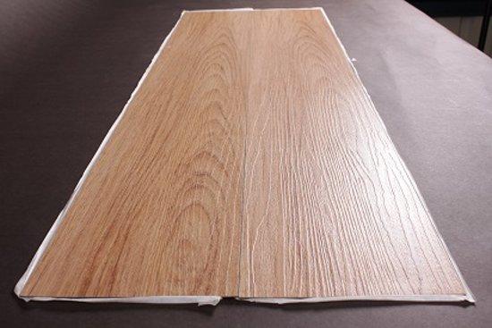 Bol.com easy fix vinyl zelfklevende vloer 26.99 euro m2 3.34 m2