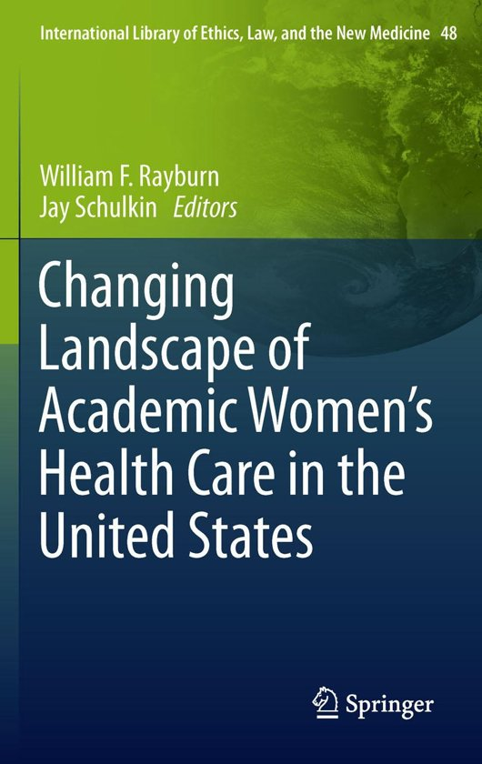 changing landscape of health care 2 essay Hcs 490 week 1 changing landscape of health care write a 750- to 1050-word reflection detailing the changing landscape of the healthcare system some things to consider are.