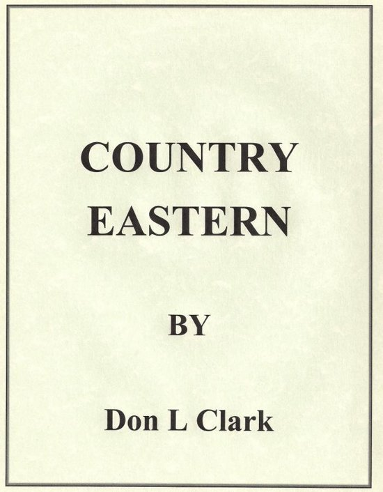 Country Eastern