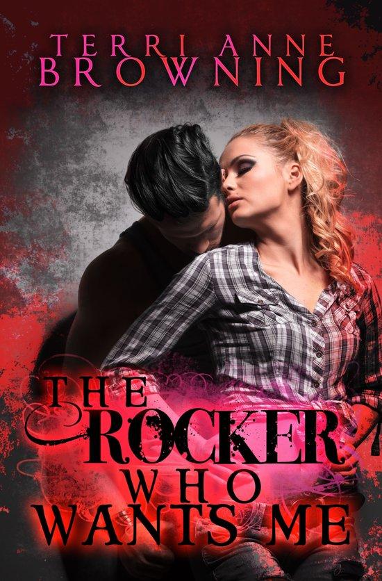 Gratis dating voor rockers