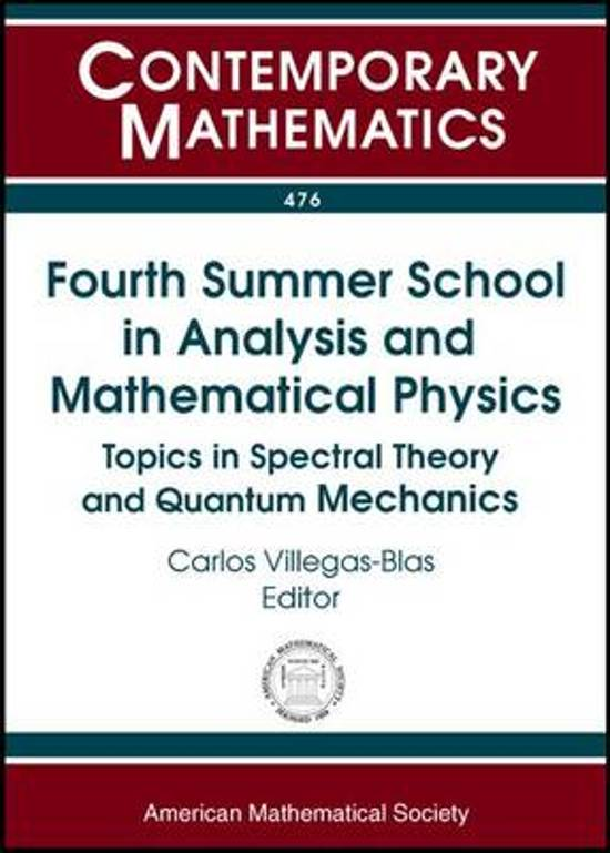 an analysis of the topic of the level of mathematics and physics Open course ware by mit contains lectures for most of the topics in college level mathematics nptel's basic courses and mathematics includes many lectures on subjects in mathematics recommended for engineering mathematics harvard university extension school offers lectures in many subjects recommended for.