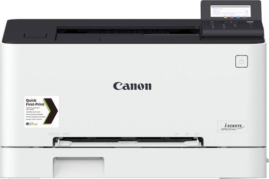 Canon i-Sensys LBP623Cdw