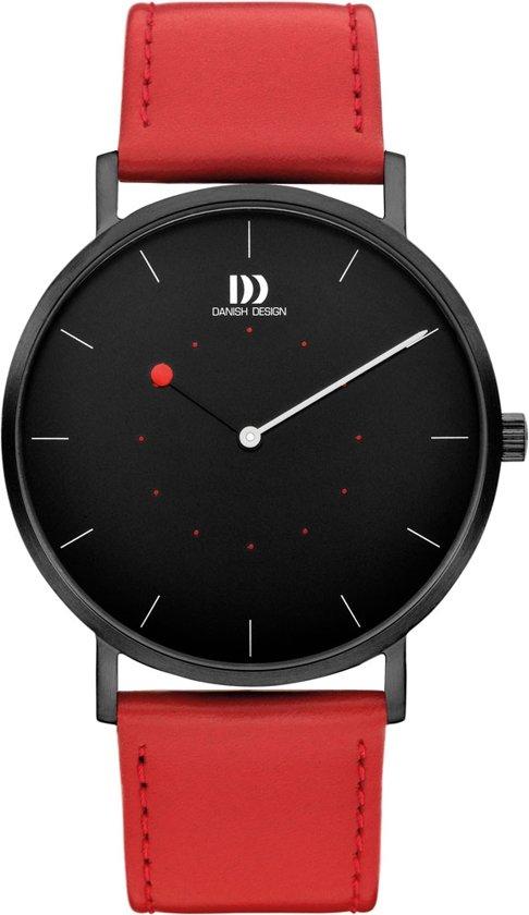 Danish Design IQ24Q1241 Horloge