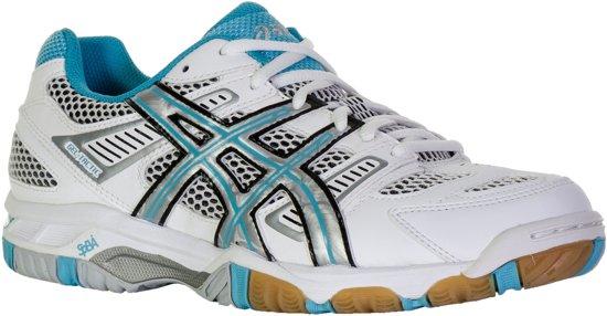 asics gel tactic indoor schoenen