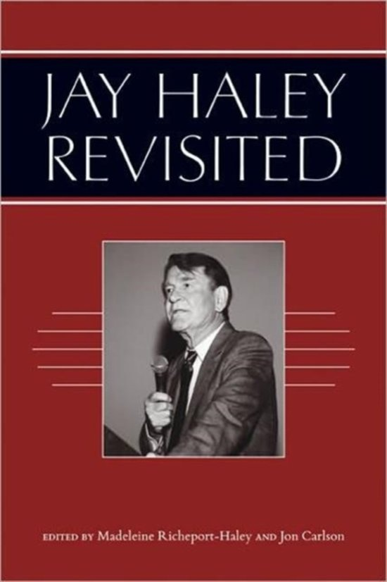 """jay haley 6 jay haley tribute 2 brief therapy: the term """"brief therapy"""" was probably coined in the work of david malan and james mann, but their approaches were narrowly defined within."""