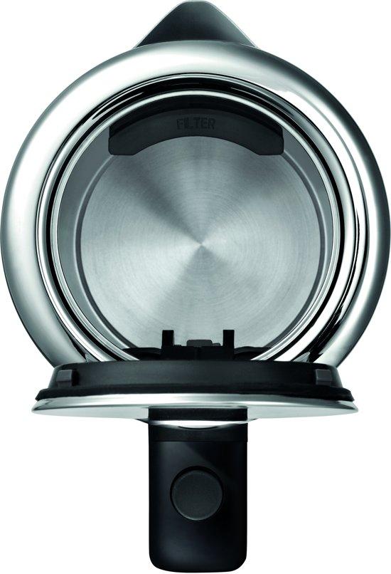 WMF Lono Waterkoker - 1,6 L