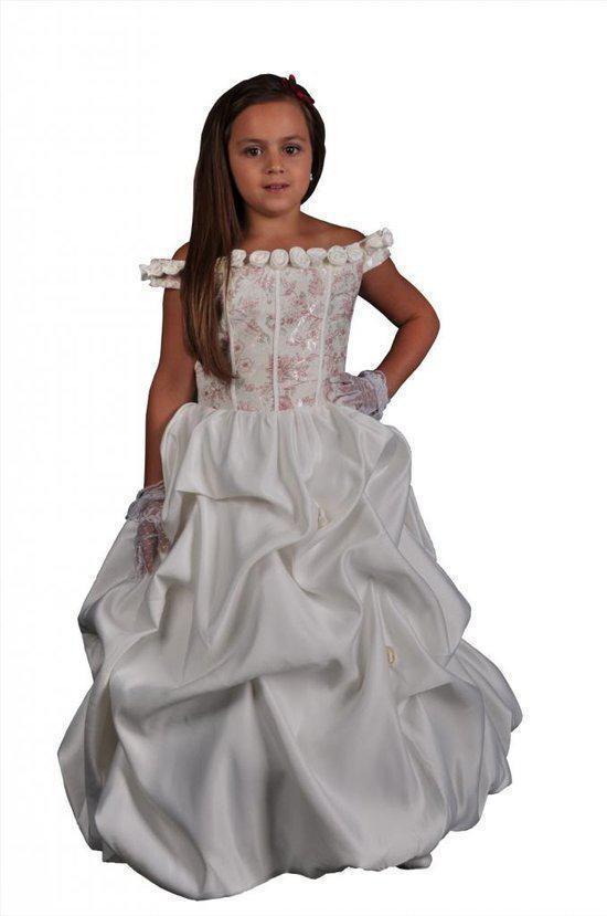 Feestelijke jurken kind