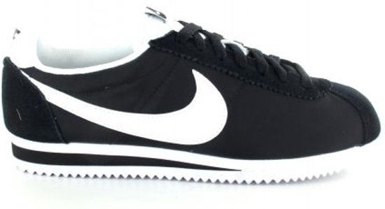 Nike - Wmns Classic Cortez Leather - Dames - maat 36